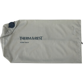 Therm-a-Rest NeoAir UberLight Tapis Small, orion